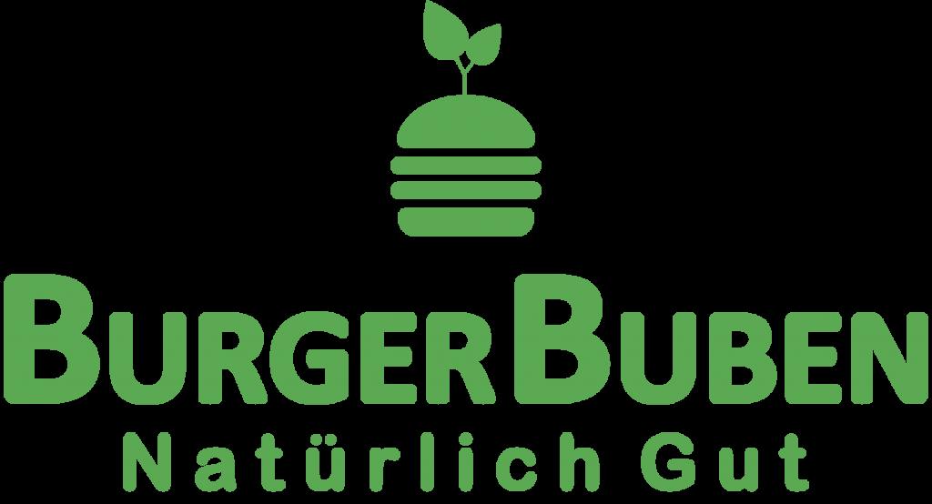 Burger-buben-logo