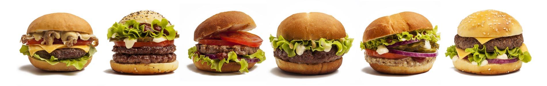 Burger-Bestellen-München-Burger-Buben
